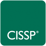 Link to Dallas Haselhorst CISSP