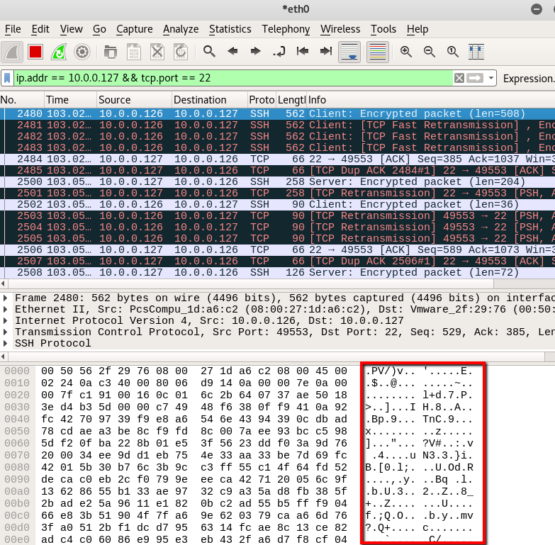 www linuxincluded com/wp-content/uploads/wireshark
